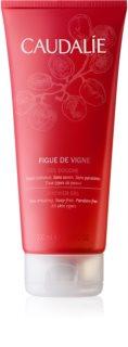 Caudalie Figue De Vigne Shower Gel for Women 200 ml