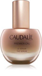 Caudalie Premier Cru подмладяващ серум за лице против дълбоки бръчки