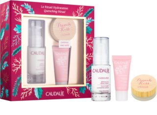 Caudalie Vinosource set cosmetice II.