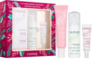 Caudalie Vinosource set cosmetice III.