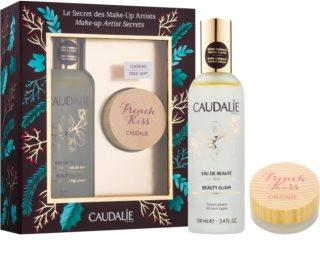 Caudalie Beauty Elixir set cosmetice II.