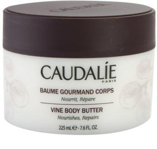 Caudalie Body Body Butter