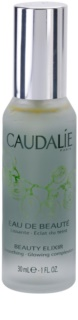 Caudalie Beauty Elixir Beauty Elixir For Radiant Looking Skin