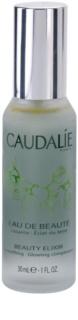Caudalie Beauty Elixir еліксир краси для сяючого вигляду шкіри