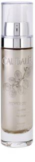 Caudalie Premier Cru Firming Day Cream For Deep Wrinkles