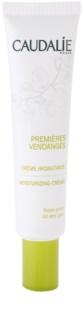 Caudalie Premiéres Vendanges vlažilna krema za vse tipe kože