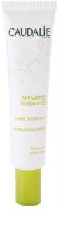 Caudalie Premiéres Vendanges зволожуючий крем для всіх типів шкіри
