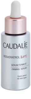 Caudalie Resveratrol [Lift] sérum reafirmante con efecto lifting