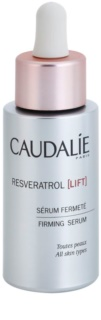 Caudalie Resveratrol [Lift] стягащ лифтинг серум