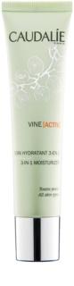 Caudalie Vine [Activ] leichte feuchtigkeitsspendende Creme 3in1