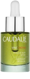 Caudalie Vine [Activ] нічний детоксикаційний догляд