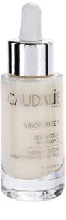 Caudalie Vinoperfect rozjasňující sérum proti pigmentovým skvrnám