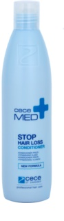 Cece of Sweden Cece Med  Stop Hair Loss condicionador anti-queda capilar