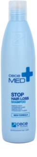 Cece of Sweden Cece Med  Stop Hair Loss champú anticaída