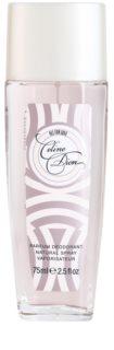 Celine Dion All for Love deodorant s rozprašovačom pre ženy 75 ml