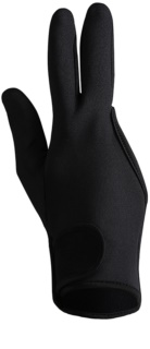 Cera Styling Protective Thermo Glove