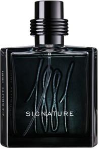 Cerruti 1881 Signature Eau de Parfum for Men 100 ml