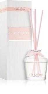 Chando Elegance Lavender Sea dyfuzor zapachowy z napełnieniem 35 ml