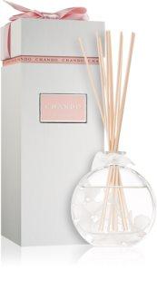 Chando Fantasy Rose Garden Aroma Diffuser mit Füllung 80 ml