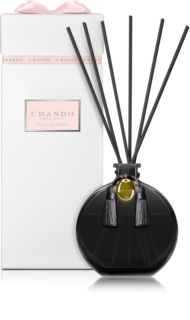 Chando Elegance Oriental Peony Aroma Diffuser With Refill 80 ml