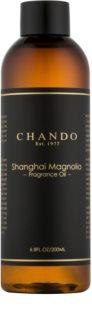 Chando Fragrance Oil Magnolia Refill 200 ml