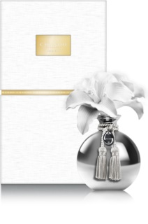 Chando Myst Fresh Lily Aroma Diffuser With Refill 200 ml