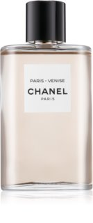Chanel Paris Venise Eau de Toilette Unisex 125 ml