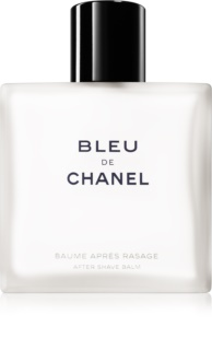 Chanel Bleu de Chanel After Shave Balsam Herren 90 ml
