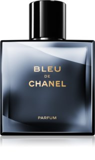 Chanel Bleu de Chanel парфуми для чоловіків