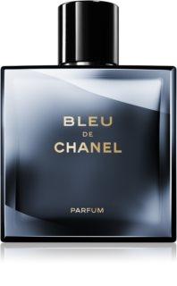 Chanel Bleu de Chanel Parfüm Für Herren 100 ml