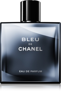 Chanel Bleu de Chanel Eau de Parfum for Men 100 ml
