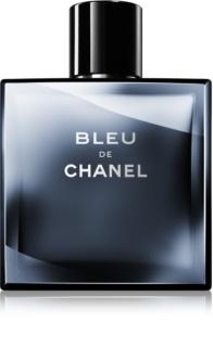 Chanel Bleu de Chanel eau de toilette pentru barbati