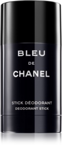 Chanel Bleu de Chanel Deodorant Stick for Men 75 ml