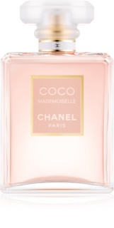 Chanel Coco Mademoiselle Eau de Parfum for Women 100 ml