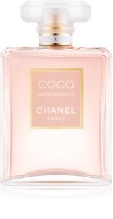 Chanel Coco Mademoiselle woda perfumowana dla kobiet 200 ml