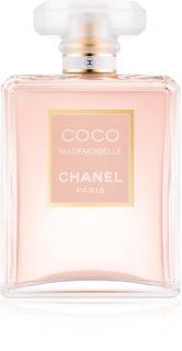 Chanel Coco Mademoiselle parfumska voda za ženske