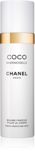 Chanel Coco Mademoiselle Body Spray for Women 100 ml