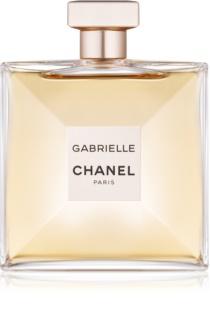 Chanel Gabrielle Eau De Parfum For Women 100 Ml Notinocouk