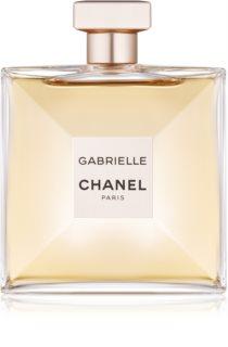 Chanel Gabrielle eau de parfum para mujer 100 ml