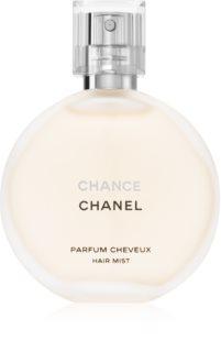 Chanel Chance Hair Mist for Women