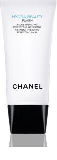 Chanel Hydra Beauty зволожуючий бальзам