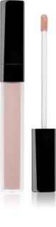 Chanel Le Correcteur de Chanel Longwear Colour Corrector corretor para unificar a cor do tom de pele
