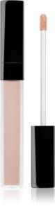 Chanel Le Correcteur de Chanel Longwear Concealer corretor duradouro