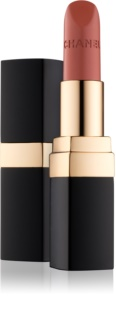 Chanel Rouge Coco Ultra Hydrating Lipstick For Intensive Hydratation