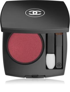 Chanel Ombre Première Metallic Eyeshadow