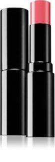 Chanel Les Beiges hidratantni balzam za toniranje usana