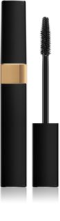 Chanel Inimitable Waterproof Waterproef Mascara