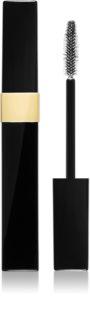 Chanel Inimitable Volumenmascara mit Verlängerungseffekt und Wimperntrennung