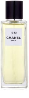 Chanel Les Exclusifs De Chanel: 1932 Eau de Toilette voor Vrouwen  75 ml