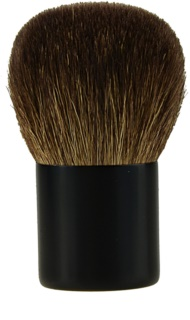 Chanel Accesories Powder Brush